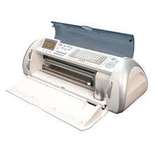 News Flash! No More Cricut Expression Machines - Scrap Me Quick Designs