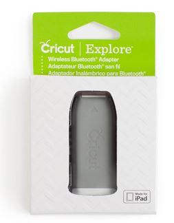 CE Bluetooth Adapter