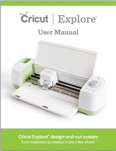 new cricut explore user manual scrap me quick designs rh scrapmequickdesigns com cricut user manual free cricut user manual free