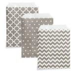 Designer Creations Paper Bags