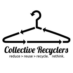 Collective Recyclers. United States,Montana,Laurel