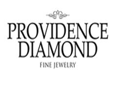 Providence Diamond Company. United States,Rhode Island