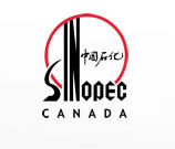 Sinopec Canada. Canada,Alberta,Calgary, Natural Gas Company