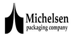 Michaelson Packaging Company. United States,Washington