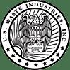 US Waste Industries, Inc. United States,South Carolina