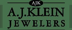 A J Klein Jewelers Inc. United States,Connecticut,Shelton