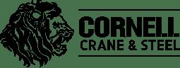 Cornell Crane & Steel. United States,New Jersey,Westville