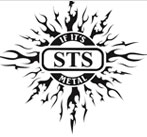 Southern Tool Steel, Inc.. United States,Tennessee,Hixson