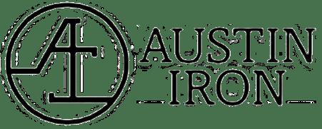 Austin Iron. United States,Texas,Austin, Steel/Iron Company