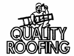 Quality Roofing. United States,Montana, Clinton, Steel