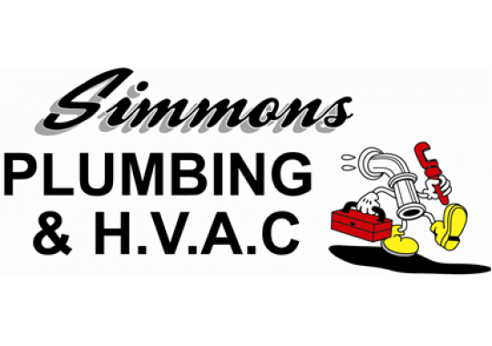 Simmons Plumbing & HVAC. United States,New Hampshire,NH
