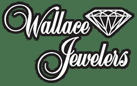 Wallace Jewelers Inc. United States,West Virginia,Wheeling