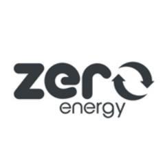 Zero Energy Contracting Inc. United States,California,CA