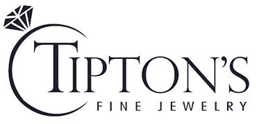 Tiptons Fine Jewelry. United States,Oklahoma,Lawton