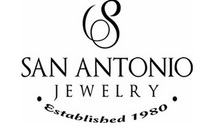 San Antonio Jewelry. United States,Texas,San Antonio
