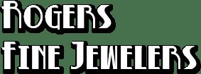 Rogers Fine Jewelers. United States,Texas,Sinton, Precious