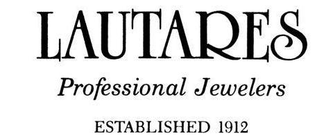 Lautares Jewelers, Inc.. United States,North Carolina,NC