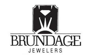 Bill Brundage Jewelers. United States,,Louisville