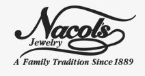 Nacol Jewelry. United States,Texas,Wichita Falls, Precious