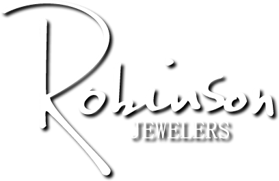 Floyd G. Robinson Jewelers. United States,North Carolina