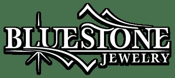 Bluestone Jewelry Inc.. United States,California,CA 96145