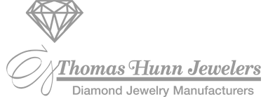 Thomas Hunn Co.. United States,Colorado, CO 81502