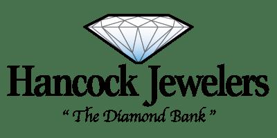 Hancock Jewelers. United States,Tennessee,Goodlettsville