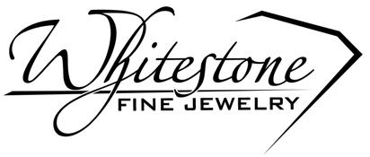 Whitestone Fine Jewelry . United States,Texas,Cedar Park