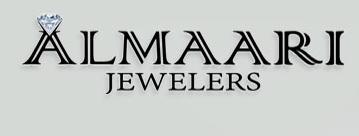 Almaari Jewelers. United States,Massachusetts,Wayland