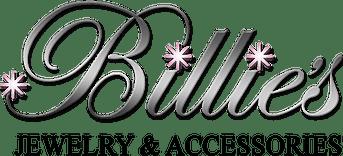 Billies Jewelry & Accessories. United States,Oregon