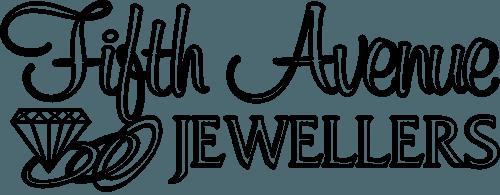 Fifth Avenue Jewellers. Canada,British Columbia, V2E 2S5