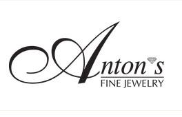 Antons Fine Jewelry. United States,Louisiana,Baton Rouge