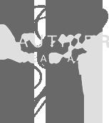 Jewelry By Gauthier. United States,Arizona,Scottsdale
