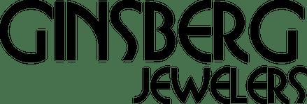Ginsberg Jewelrs. United States,,Rapids,, Precious Metals