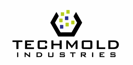 TechMold Industries. United States,Connecticut,North Haven