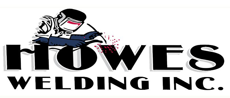 Howes Welding, Inc.. United States,Massachusetts,Hopedale