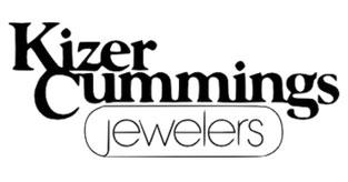 Kizer Cummings Jewelers. United States,Kansas,Lawrence
