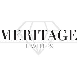 Meritage Jewelers. United States,Maryland,Lutherville