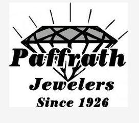 Paffrath Jewelers. United States,Minnesota,Owatonna