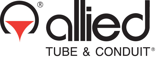 Allied Tube & Conduit. United States,Illinois,Harvey