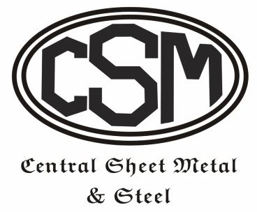 Central Sheet Metal & Steel. United States,Florida