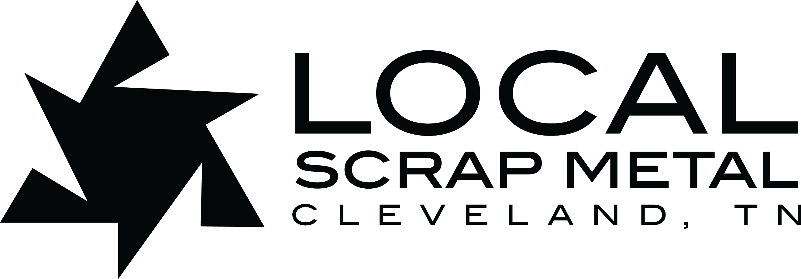 Scrap Yards in Cleveland, Tennessee, United States