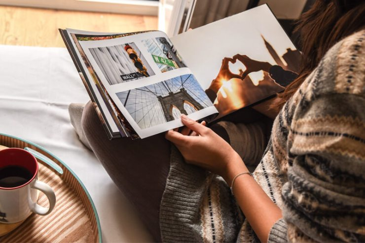 libro digital de dibujos