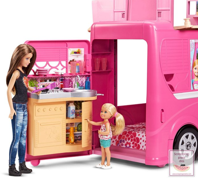 autocaravana-superdivertida-de-barbie