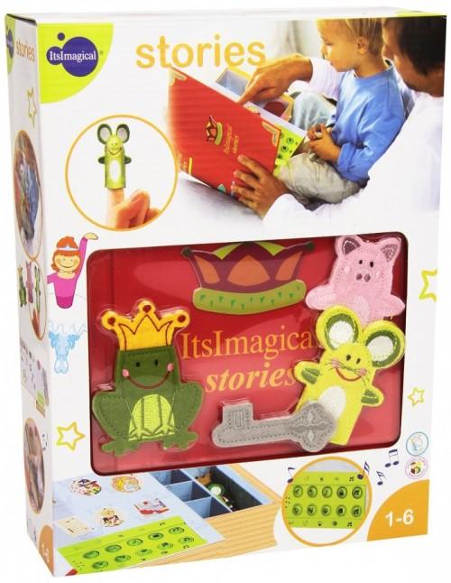 Stories-imaginarium-juego-estimular-lenguaje