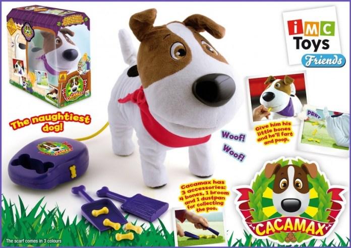 Mascotas Interactivas para Niños