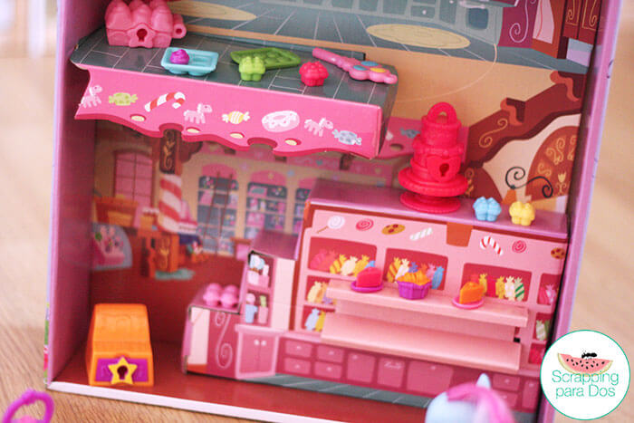 cafeteria-my-little-pony