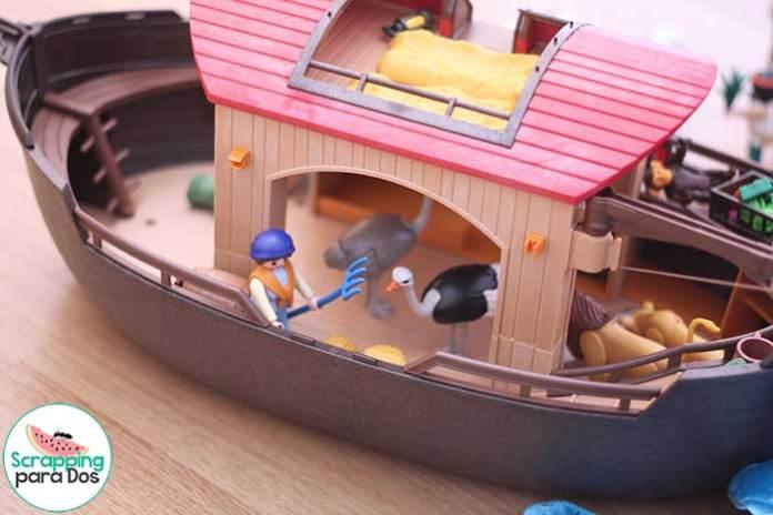 arca-noe-animales-playmobil