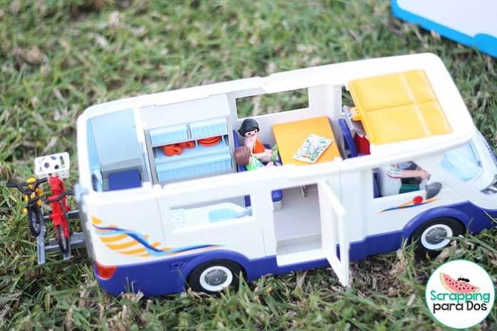 autocaravana-playmobil-verano