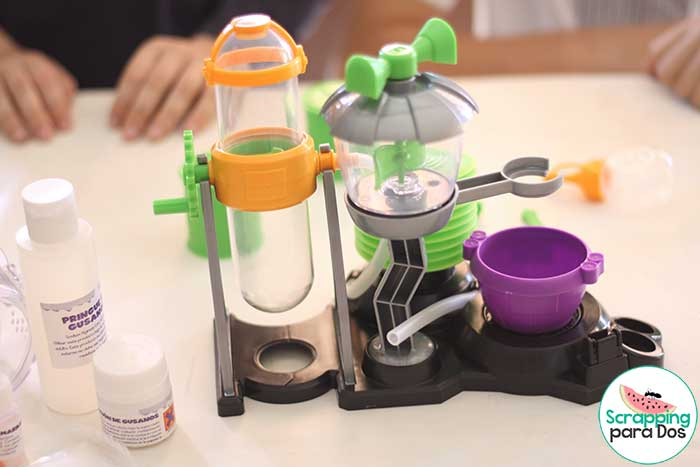 laboratorio-nasty-doc-falomir-juegos